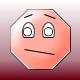 Аватар пользователя War Thunder_gamer