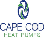 Cape Cod Heat Pumps