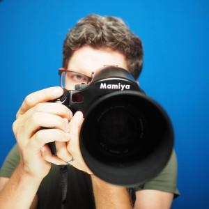 Jason Allen's picture