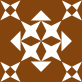gravatar for Motallebipour, Mehdi