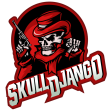 SkullDjango
