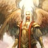 Ragnarok 2: 4th Anniversary Festivities! - last post by Wakiru