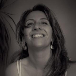 Vivian Suárez
