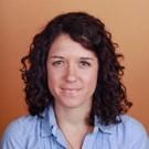 Ashley Verrill's avatar