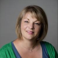 Heidi Fforde