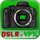 Profile picture of dslr-et-vfx_(.fr)