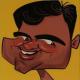 N.S.Devaraj's avatar