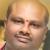 arsudhindra