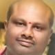 Sudhi