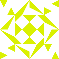 gravatar for bioinformant