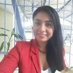 Stephanie Bueno Torres