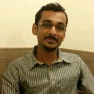 Harish Ramkumar