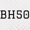 BHBlackHawk50