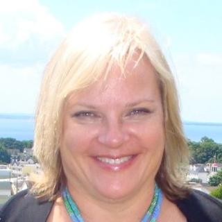 Linda Dew, MD, FRCP(C)