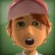 redheadhenry's avatar