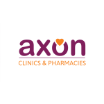 Axon Medica Polyclinic