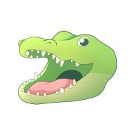 croc122