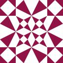 Yavuz's gravatar image