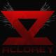 Aclorey