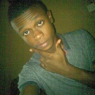 Samuel Oluwatimilehin