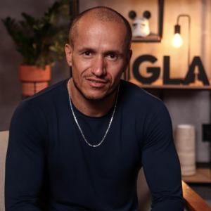 Robert Sena da Silva