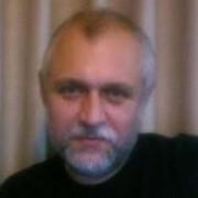 Dmytro Kovalov