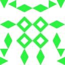 lrvingchen's gravatar image