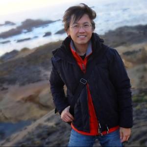 Profile picture for William Yeo