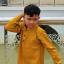 Zeckry