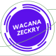 Zekcry
