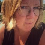 avatar for Mia Axinge