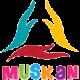 Muskan For All