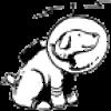 happydog1960