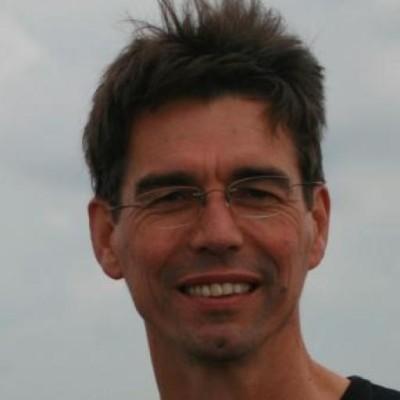 Peter Poortinga
