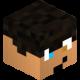 cheeta8's avatar