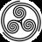 Cpiral