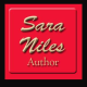 Sara Niles