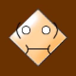 avatar de Levinor