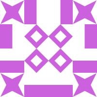 Dasha.zagvozdina avatar