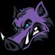 tmoflash's avatar