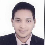 Photo of Mahmoudibrahim