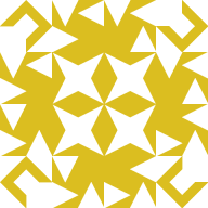 mikegarcia