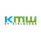 Photo of kmwagri