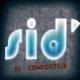 My_Sididi