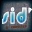 Sididi
