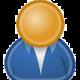 Profile picture of ecurtain