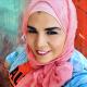 Shaimaa Riad