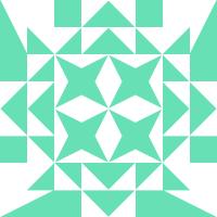 gravatar for ccnn