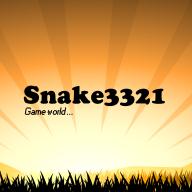 snake3321