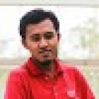 Ahmad-Fikri